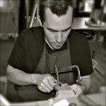 Brent Williams Custom Jeweler