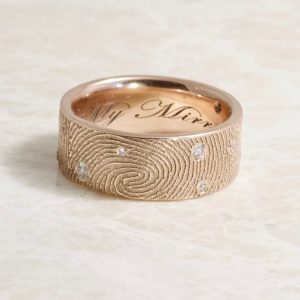 Brent&Jess jewelry