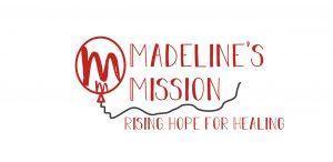 madelines mission